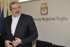 Emergenza neve: la Regione Puglia stanzia 1,5 milioni di Euro