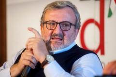 """Primarie Pd: """"Molfetta per la Puglia"""" sostiene Michele Emiliano"""