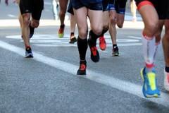 La Free Runners Molfetta riparte dalla mezza maratona di Barletta