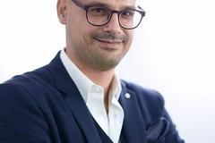 Petruzzella, presidente Consorzio cantieri navali: «Spiaggia Maddalena, presto gli interventi di riqualificazione»