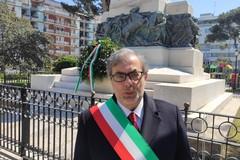 Le parole di Tommaso Minervini per la Festa della Repubblica