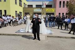 Protesta partite IVA, Minervini: «Pieno sostegno del Comune di Molfetta alle categorie colpite»