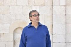 Natale: gli auguri alla città del sindaco Tommaso Minervini