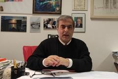 Il sindaco di Molfetta ricorda Luigi Palombella