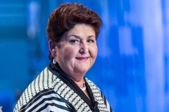 Il ministro Bellanova a Molfetta: «Diamo sostegno all'intero comparto agricolo»