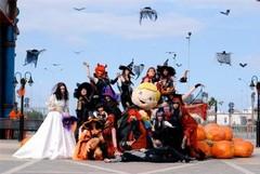 A Miragica, ad Halloween, per i coraggiosi c'è anche GiraVolta