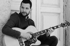 """Mizio Vilardi è il finalista della prima edizione del """"Gazzetta Music Contest"""""""