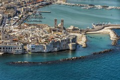 "Molfetta tra 66 tour nel progetto europeo ""NEST - Networking for Smart Tourism Development"""