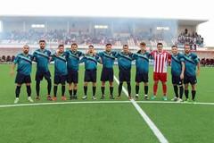 Il Brindisi fa ricorso, per la Molfetta Calcio è infondato