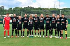 Turno infrasettimanale per la Molfetta Calcio: è derby con il Bitonto