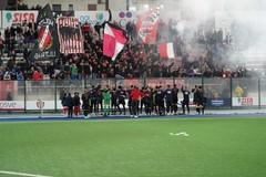 Serie D, rivelate le avversarie della Molfetta Calcio