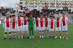 Molfetta Calcio più vicina alla Serie D: venerdì la ratifica della LND Puglia