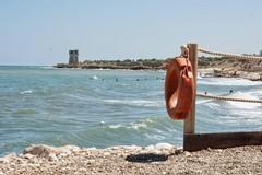 """Angolo """"Nursery"""" e defibrillatori, nuove regole sulle spiagge"""