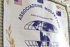 Associazione molfettesi nel mondo, 36 anni al fianco degli emigrati