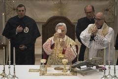 """Il 3 febbraio la Diocesi di Molfetta celebra la """"Giornata per la vita"""""""