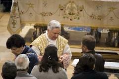 Il ruolo educativo della Chiesa. Ne discute la Diocesi di Molfetta
