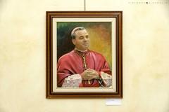 Molfetta ricorda stasera con una Messa la scomparsa di Mons. Martella