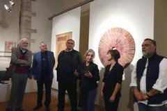 Cirilli, Simoncelli e Tibaldi e la loro visione di arte