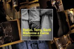 Molfetta in trasferta a Polla, intervista a Ivan Romano