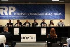 """""""MoveU"""", SOA Corporate rivoluziona la mobilità in Puglia e Basilicata"""