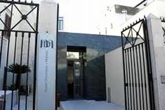 """""""Imago Virginis"""", continua il viaggio del Museo Diocesano di Molfetta"""