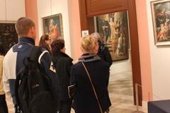 Musei aperti, ma a Molfetta la cultura è chiusa