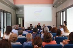 """Presentato al Museo Diocesano il progetto """"Il cammino di don Tonino"""""""