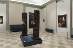 Sine Macula. Un'Immacolata Concezione del XVI secolo al Museo diocesano di Molfetta