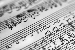 """""""Una favola in musica"""" per Molfetta sulle note di Čajkovskij"""