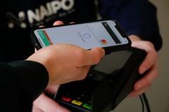 Stop al cashback: da luglio niente rimborso per i pagamenti con carta