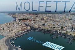 Decine di migliaia le persone raggiunte dal video dell'Info point di Molfetta, ora anche in inglese e spagnolo