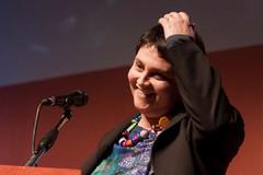 Sinistra italiana, Paola Natalicchio nel Comitato promotore della Puglia