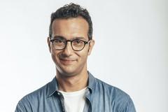 Nico Bavaro: «Molfetta, che succede al porto?»