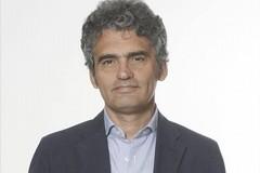 Nicola Pertuso nel Consiglio direttivo nazionale della FIPE
