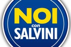 """È Rosanna Petruzzella la nuova coordinatrice di """"Noi con Salvini"""" a Molfetta"""