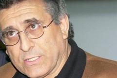 Nove anni fa la scomparsa del consigliere Nunzio Fiorentini. Il ricordo del Sindaco di Molfetta