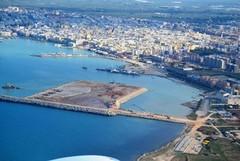 Processo porto di Molfetta, Minervini: «Sinceramente contento per le assoluzioni»