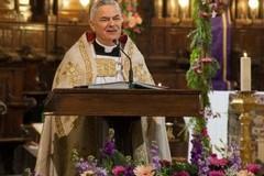 La Diocesi di Molfetta si prepara alla solennità del Corpus Domini