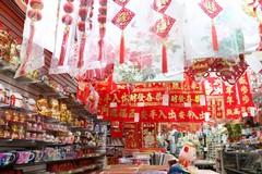 Psicosi coronavirus, un esercente cinese di Molfetta: «Subiamo discriminazioni»
