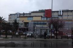 Potere al Popolo: «Tagli immediati sull'ospedale di Molfetta»