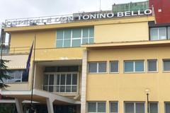 Il 27 aprile inizieranno i lavori alle sale operatorie dell'ospedale di Molfetta