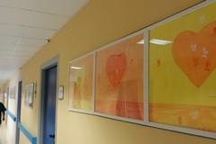 Il reparto di Cardiologia dell'ospedale di Molfetta attiva un servizio telefonico di prevenzione