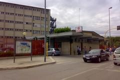 Giunta Regionale, 50 milioni di Euro per il Servizio Sanitario Regionale
