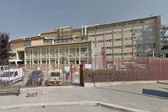 Ospedale del Nord Barese, il 13 gennaio il dottor Spaccavento ne parla a Molfetta