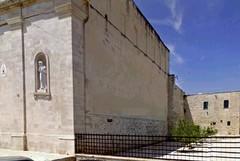 Nell'Ospedaletto dei Crociati il Museo Marino Artistico