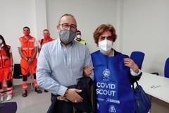 Balducci: «I cittadini hanno bisogno di informazioni chiare sui vaccini»