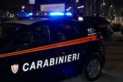 Violato anche il supermercato Lidl, rubati 5mila euro