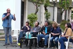 Acerbo: «per fare le riforme ci vogliono i rivoluzionari»
