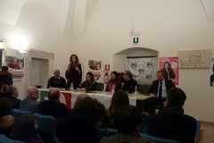 I candidati del Pd: «Evitare la svendita del nostro territorio»