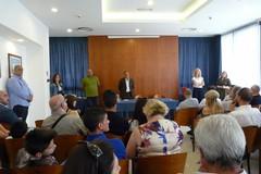 Presentato alla città il Comitato di quartiere strada provinciale Terlizzi-Molfetta